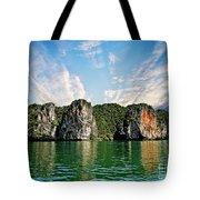 Phuket 2 Tote Bag
