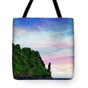 Phuket 3 Tote Bag