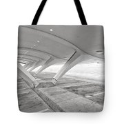 Pick A Spot Tote Bag
