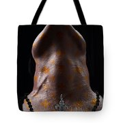 Piercy Tote Bag