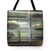 Bourbon Butterscotch Tote Bag