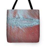 Pigment Figment Tote Bag