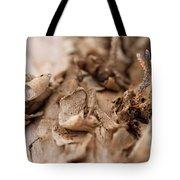 Pine Sprig Tote Bag