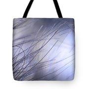 Pine Tree Needles 1 Tote Bag