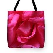 Pink Rose 01 Tote Bag