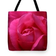 Pink Rose 02 Tote Bag