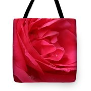 Pink Rose 03 Tote Bag