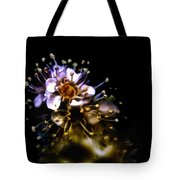 Anthers Tote Bag