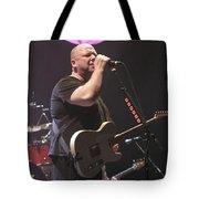 Pixies Tote Bag