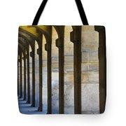 Place Des Vosges Paris, France Tote Bag