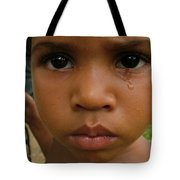 Playground Owie  Tote Bag