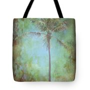 Pleasant Night To Be Alone Tote Bag