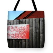 Please Dont Fade Tote Bag