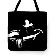 Please Dont Kill My Vibe Tote Bag
