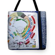 Plenty Available Tote Bag by John Schneider