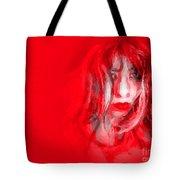 PMS Tote Bag