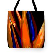 Point Well Taken Tote Bag
