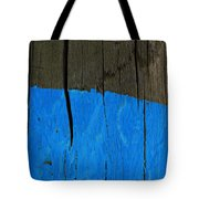 Pole Art 37 Tote Bag