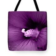 Pollenize Me Tote Bag