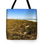 Ponte Vedra Beach Tote Bag