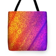 Pop-13-b Tote Bag