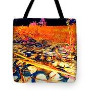 Pop Art B06 Tote Bag