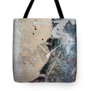 port 'I Tote Bag