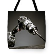 Porter-cable Drill Tote Bag