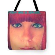 Pour Me Tote Bag