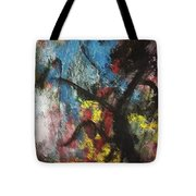 Power Prestige And Position Tote Bag