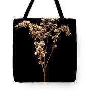 Prairie Life Number 3 Tote Bag