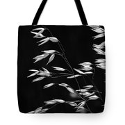 Prarie Grass Tote Bag