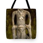 Pre-colombian Art Tote Bag