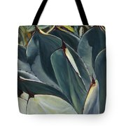 Pre-tequila Tote Bag