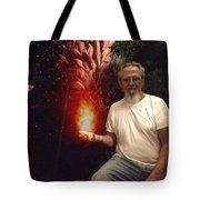Preble-logo Tote Bag
