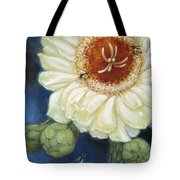 Predawn Business Tote Bag