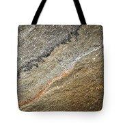 Prehistoric Stone Tote Bag