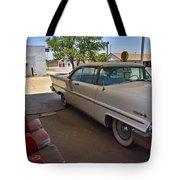 Premiere Tote Bag