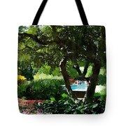 Prescott Park Ppwc Tote Bag