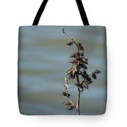 Prickly By Nature Tote Bag