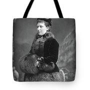 Princess Helena (1846-1923) Tote Bag