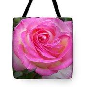 Princess Of Monaco Rose 1 Tote Bag