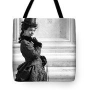 Princess Sissi Venezia Tote Bag