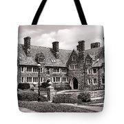 Princeton University Tote Bag
