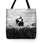 Privat Investigator  Tote Bag
