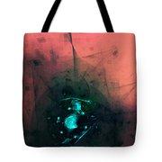 Problem Of Evil Tote Bag