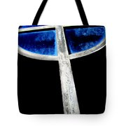 Proclaimed Tote Bag