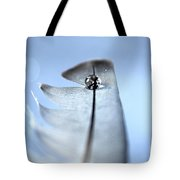 Promise Of Hope Tote Bag