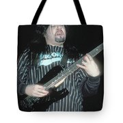 Prong Tote Bag