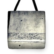 Prooflessness Tote Bag
